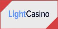 Лайт казино