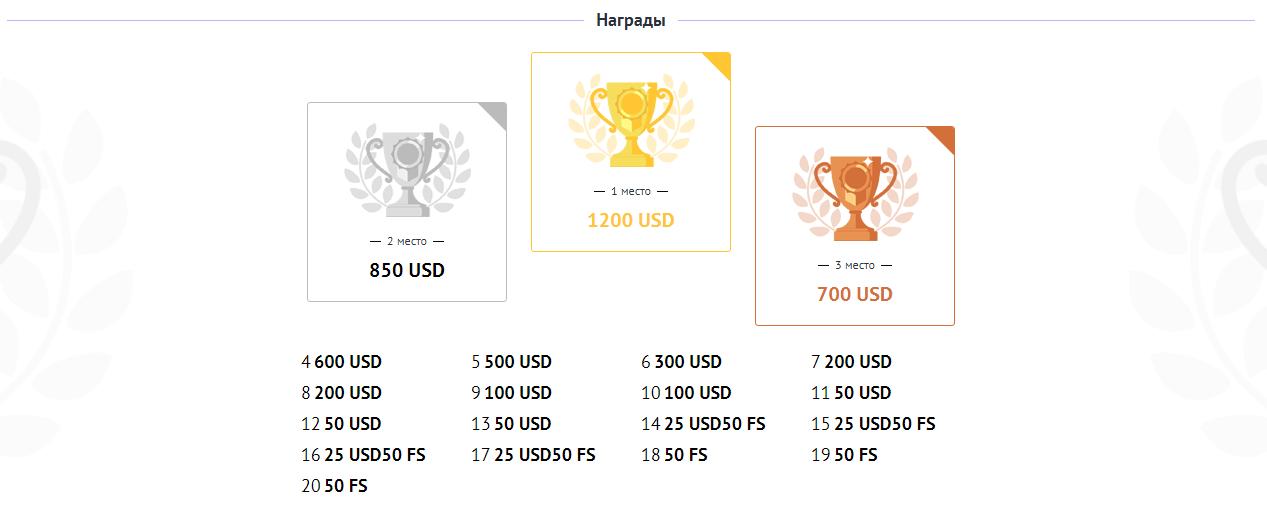 Новые казино турниры Slotum – призы и дополнительные условия