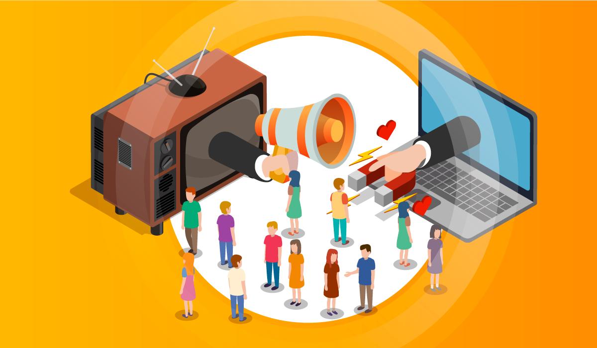 Как будет отображаться реклама в слотах провайдера NetEnt?
