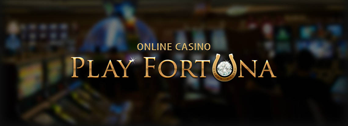 PlayFortuna казино 2020