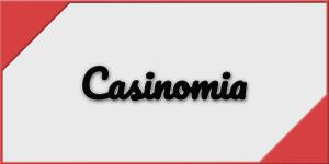 казиномия