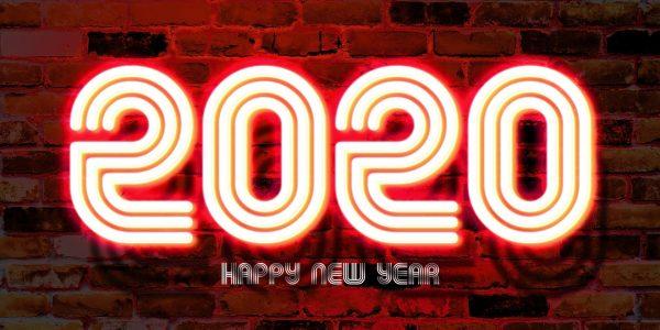 Казино 2020