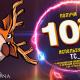 Актуальный бонус код на кешбэк в казино Плейфортуна и Буи