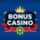 Бонус казино на депозит