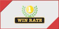 WinRate Обзор Винрейт казино