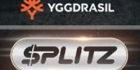 Splitz от Yggdrasil